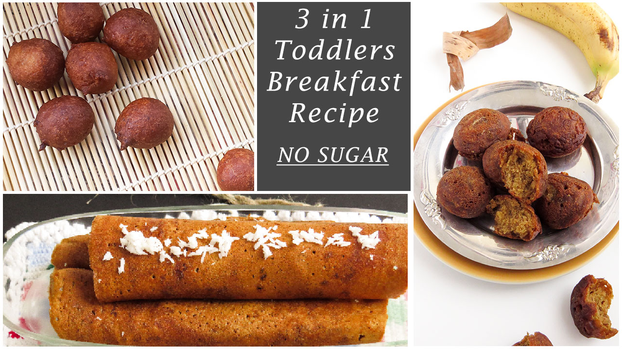 3-in-1-Toddler-Breakfast-(or)-Snacks-Recipe